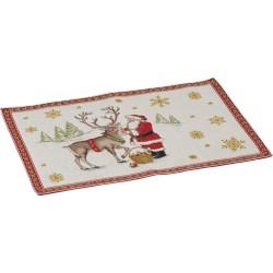 Christmas Toys 2018 Gobelin tov. renna - Villeroy & Boch