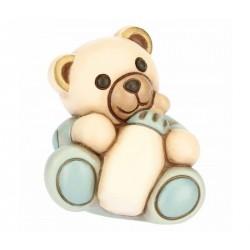 Teddy biberon lui - Thun