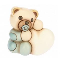 Teddy cuore lui - Thun