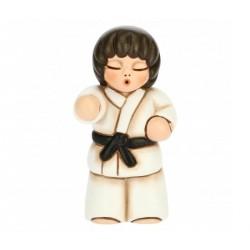 Bimbo karate - Thun