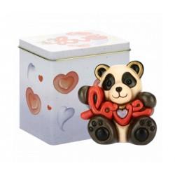 Panda Cm. 10 - Thun