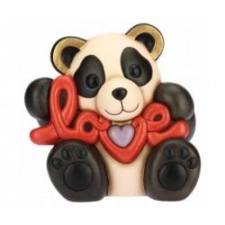 Panda Cm. 30 - Thun