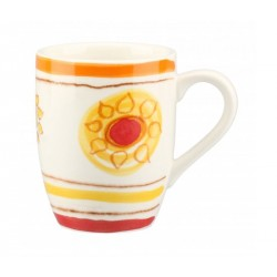 Mug New Mexico - Thun