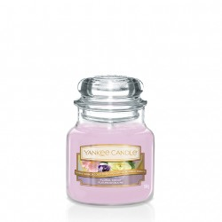 Floral Candy, Giara Piccola - Yankee Candle