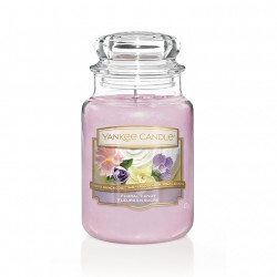Floral Candy, Giara Grande - Yankee Candle