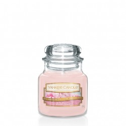 Blush Bouquet, Giara Piccola - Yankee Candle