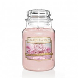 Blush Bouquet, Giara Grande - Yankee Candle