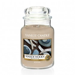 Seaside Woods, Giara Grande - Yankee Candle