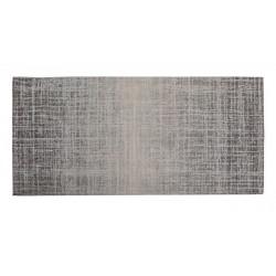 Tappeto fango Cm. 85x180 - L'oca Nera