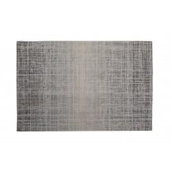 Tappeto fango Cm. 160x230 - L'oca Nera