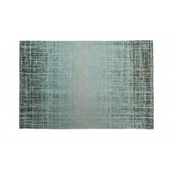 Tappeto acquamarina Cm. 200x300 - L'oca Nera