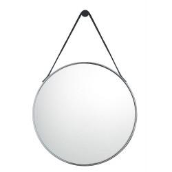 Specchiera Cm. 42,5x3,6 - L'oca Nera