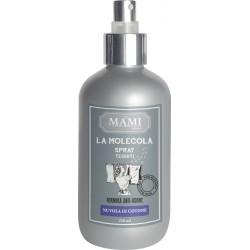 Molecola spray antiodore Ml. 250, Nuvola di Cotone - Mami Milano