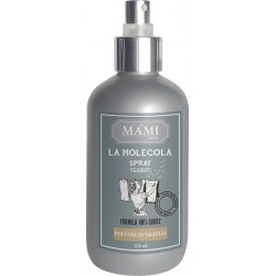 Molecola spray antiodore Ml. 250, Vanilla - Mami Milano