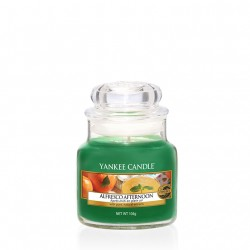 Alfresco Afternoon, Giara Piccola - Yankee Candle