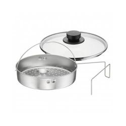 Set accessori per pentola a pressione - Wmf
