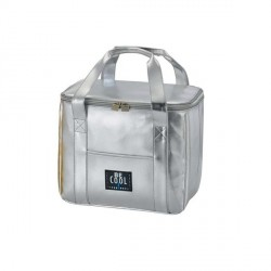 "Borsa frigo termica small ""City"" - Be Cool"