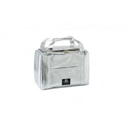 "Borsa frigo termica piccola ""City"" - Be Cool"