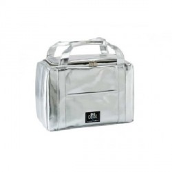 "Borsa frigo termica grande ""City"" - Be Cool"