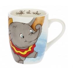 Mug Dumbo n°2 - Thun