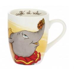 Mug Dumbo n°1 - Thun