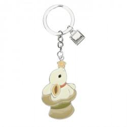 Portachiavi Basic coniglio magico - Thun