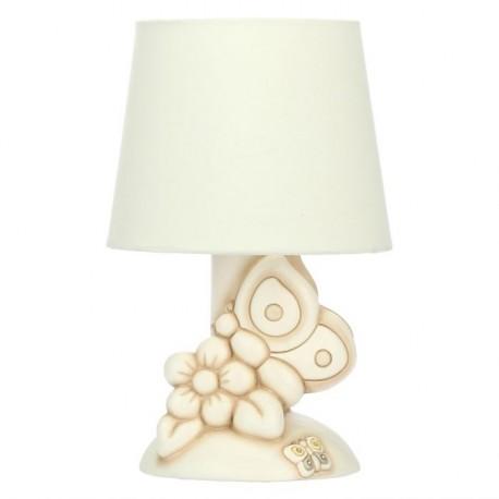 Lampada piccola Elegance - Thun