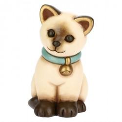 Gatto Siamese - Thun
