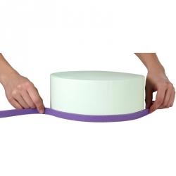 Set 2 metri per torte - Wilton