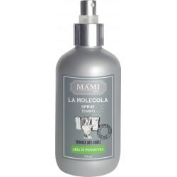 Molecola spray antiodore Ml. 250, Aria di Primavera - Mami Milano