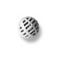 Anticalc Ball, Sfera anti calcare - Stadler Form
