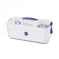 Mini valigetta porta strumenti - Wilton