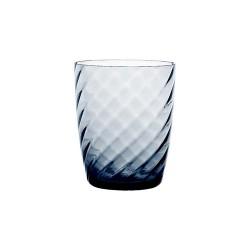 Torson, Bicchiere grigio - Zafferano