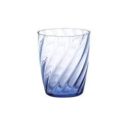 Torson, Bicchiere bluino - Zafferano