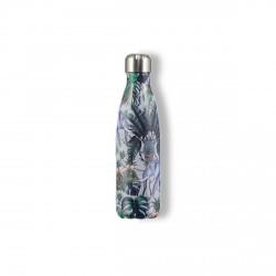 Bottiglia termica Ml. 260, Tropical Elephant - Chilly's