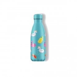 Bottiglia termica Ml. 260, Pool Party - Chilly's