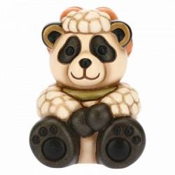Panda Aries piccolo - Thun