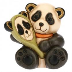 Panda Gemini piccolo - Thun