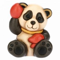 Panda Cancer piccolo - Thun
