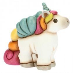 Unicorno piccolo in posa - Thun