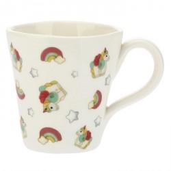 Mug Unicorno - Thun