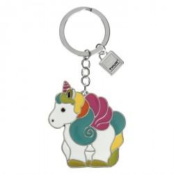 Portachiavi Unicorno - Thun