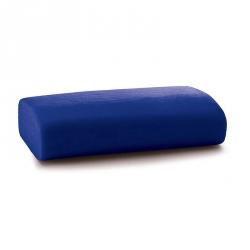 Pasta di zucchero, glassa fondente blu 1000 gr. - Pavoni