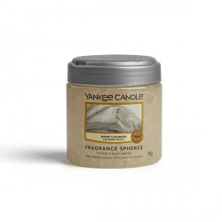 Sfere Profumate, Warm Cashmere - Yankee Candle