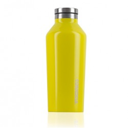 Canteen, Bottiglia termica Ml. 270, Lemonade - Corkcicle
