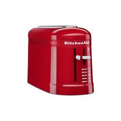 Tostapane KitchenAid Artisan, Queen of Hearts 2 scomparti - KitchenAid