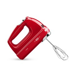 Sbattitore Hand mixer, Queen of Hearts - KitchenAid