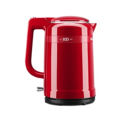 Bollitore KitchenAid, Queen of Hearts - KitchenAid