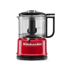 Tritatutto Food Chopper, Queen of Hearts - KitchenAid