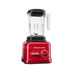 Frullatore Power Plus, Queen of Hearts - KitchenAid Artisan